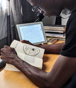 Les livres à lire pour votre développement personnel
