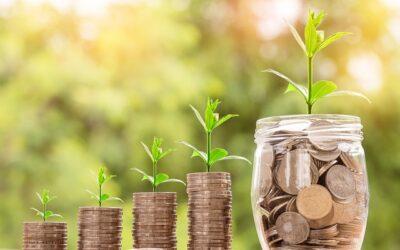 Notre plan financier intérieur